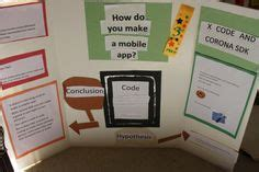 can you charge your phone with a potato science projects on science fair projects