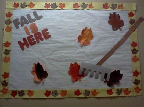 best 25 september bulletin boards ideas on 660 | 7ee0d3d7a904d23261cb3cb47faa81b6 september bulletin boards preschool bulletin