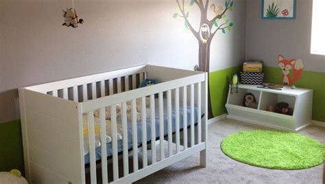 lino chambre lino chambre bébé fashion designs