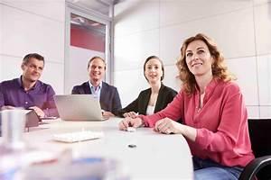 Quereinsteiger Jobs Dresden : karriere infineon technologies ~ Jslefanu.com Haus und Dekorationen