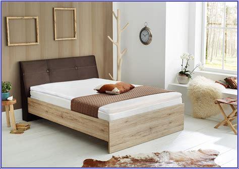 Ikea Betten 140 X 200  Betten  House Und Dekor Galerie