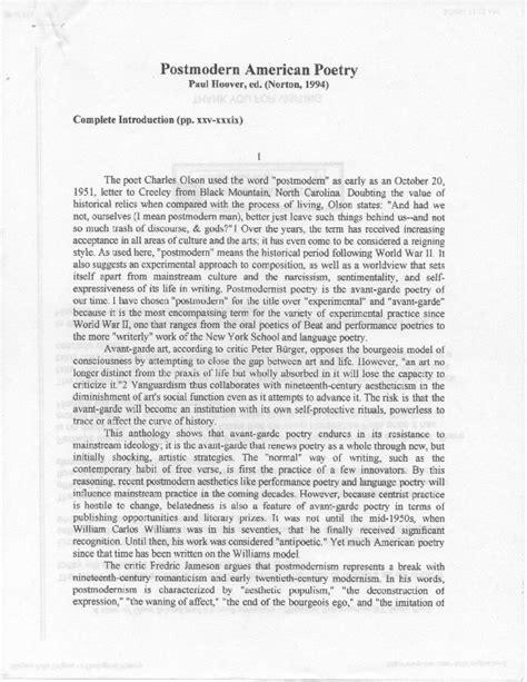 post modern essay generator 28 images buy original essay annotated bibliography generator