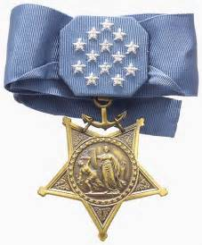 United States Army Medal of Honor