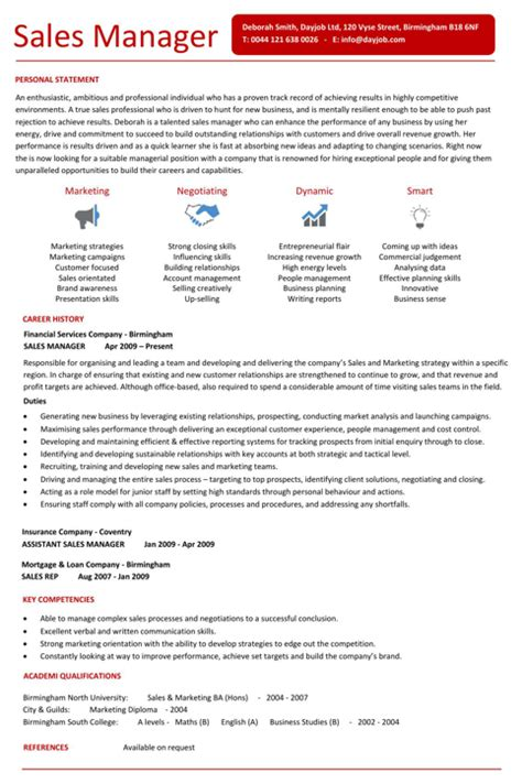 innovative resume templates free innovative resume templates for free formtemplate