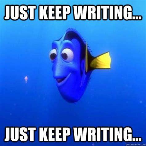 Writing Meme - dissertation memes on pinterest