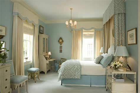 Vintage Navy Blue And White Bedroom Ideas Greenvirals Style