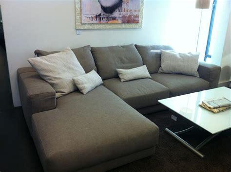divano swan in offerta divani a prezzi scontati - Divano Swan