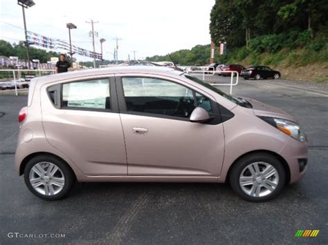 Chevrolet Spark Backgrounds by Chevy Spark Pink Amazing Wallpapers