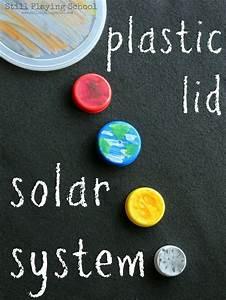 Best 25+ Solar System Projects ideas on Pinterest | Modèle ...