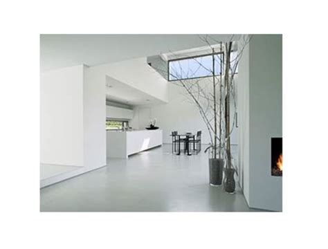 Lebenstraum Immobilien München by Lebenstraum Immobilien Gmbh Co Kg 187 M 252 Nchen