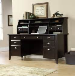 sauder corner desk assembly home design ideas