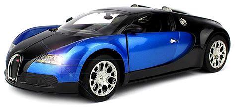 Licensed Bugatti Veyron 16.4 Super Sport
