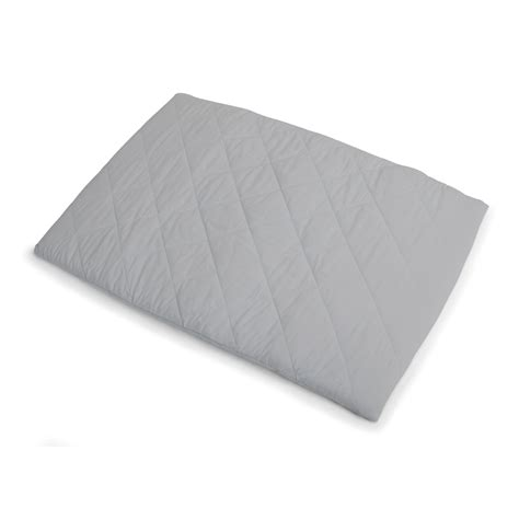 graco pack and play mattress graco pack n play 174 playard quilted sheet baby baby