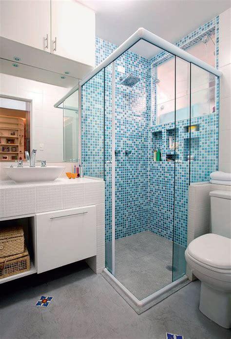 curtain ideas for bathroom foto armários banheiro de camila vieira 993107