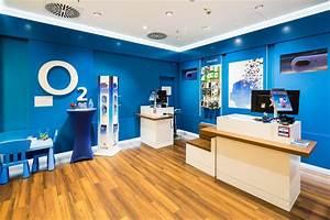 O2 Shop Wuppertal : o2 shop ingolstadt am westpark 6 ffnungszeiten angebote ~ Watch28wear.com Haus und Dekorationen
