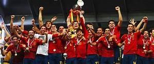 Equipe Foot Espagne Liste : le football espagnol don quijote france ~ Medecine-chirurgie-esthetiques.com Avis de Voitures
