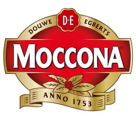 Moccona – Logos Download