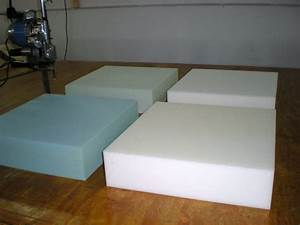 comfort foam supplies furniture reupholstery With dci furniture mattress outlet plantation fl