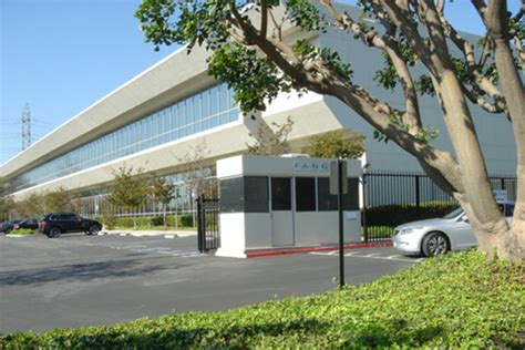 nissan usa headquarters scotch paint corporation view gallery