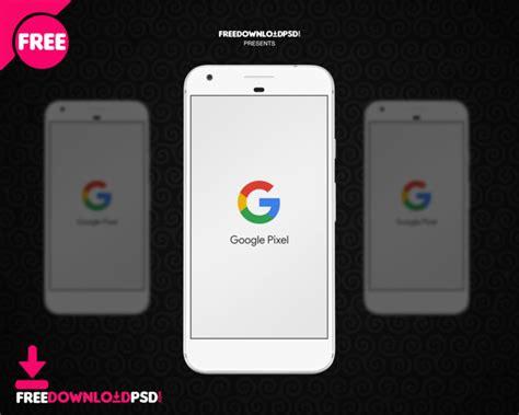 These are google nexus 4, google nexus 5, lg g2 and samsung. DownloadGoogle pixel mockup free psd | FreedownloadPSD.com