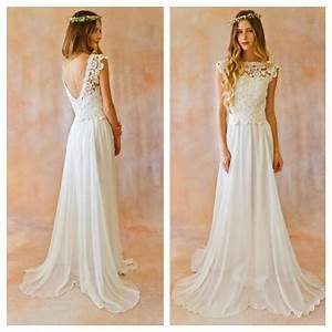 sexy lace wedding dress bridal gowns on luulla With luulla wedding dresses