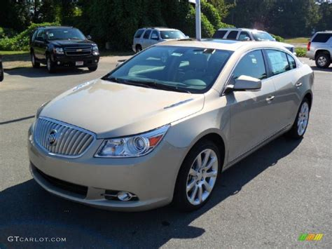 Buick Lacrosse 2011 by 2011 Buick Lacrosse Information And Photos Momentcar