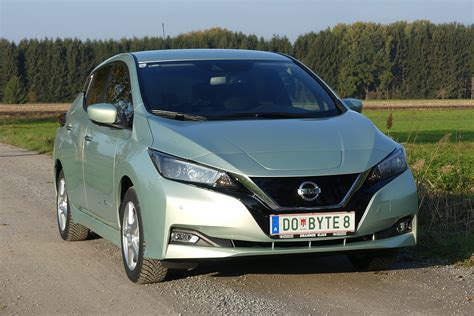 Top Electric Vehicles by In Electric Vehicle