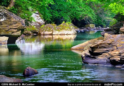 turquoise waters  indian creek sandstone  limestone