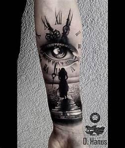 Tattoo Leben Und Tod : die besten 25 sanduhr tattoo ideen auf pinterest sanduhr sanduhr zeichnung und sanduhr ~ Frokenaadalensverden.com Haus und Dekorationen