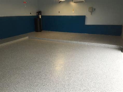 garage floor coating san antonio garage remodeling epoxy floor coatings garage storage