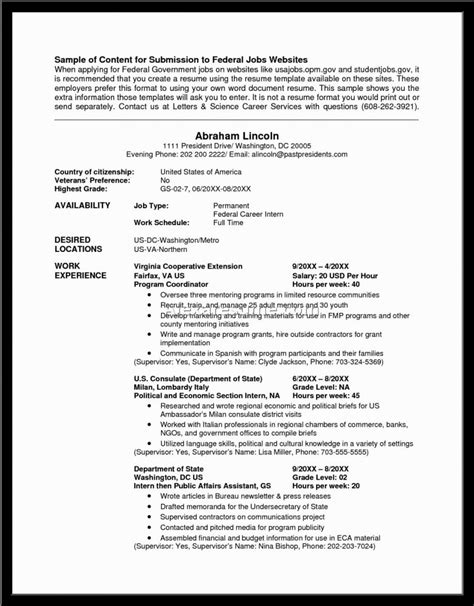 delighted federal resume writing companies best resume format for government jobs cover letter