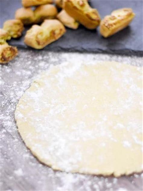 p 226 te feuillet 233 e ultra rapide et simple aux petits suisses recipe simple