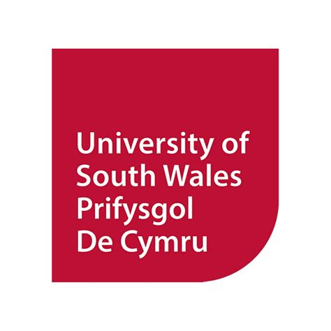 University Of South Wales  Youtube. White Lace Graduation Dress. Unique Free Downloadable Invoice Template Excel. Free Wedding Program Template. Hiring Ads Templates. College School Schedule Template. On Call Scheduling Template. Graduate School Resume Template Microsoft Word. Simple Html Email Template Free