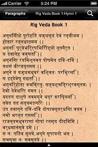 Quotes by Rig Veda @ Like Success