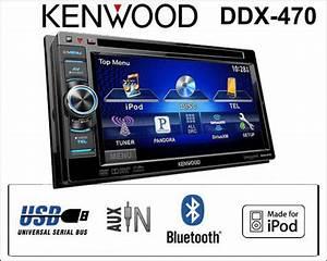 Kenwood Dnx7140 Wiring Diagram