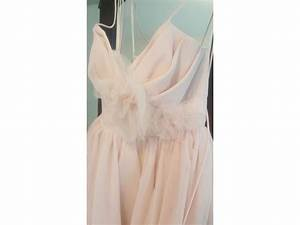 hayley paige lilac 1000 size 12 sample wedding dresses With hayley paige wedding dresses for sale