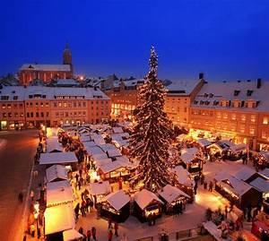 Schönste Weihnachtsmarkt Deutschland : die besten 25 frankfurt weihnachtsmarkt ideen auf pinterest weihnachtsmarkt frankfurt ~ Frokenaadalensverden.com Haus und Dekorationen