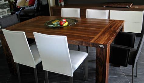 cuisine en teck cuisine en teck meuble 2 tiroirs de rangement en teck