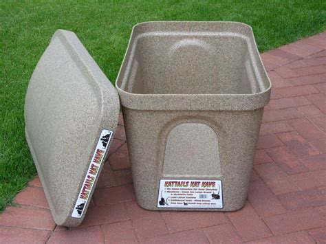 top 5 best covered litter boxes home of the best covered
