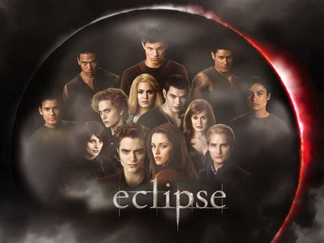 Twilight Resume 3 by Twilight Saga Eclipse Resumen Escrito