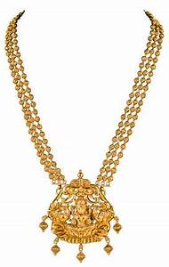 Need info - where do we get - gold covering(lakshmi devi ...