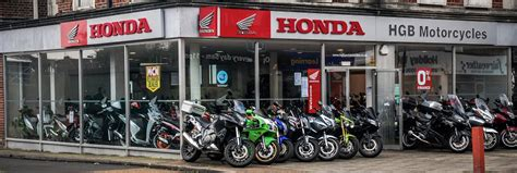 Motorcycles Dealers by About Hgb Motorcycles Honda Motorcycle And Scooter