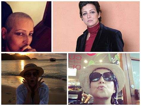 A lutar contra um cancro, Betty Lago partilha foto de ...