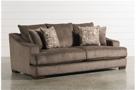 living spaces leather sofa shop fabric sofas online fabric sofa leather fabric