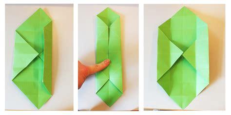 Bastelideen Mit Papier • Spielzeugde