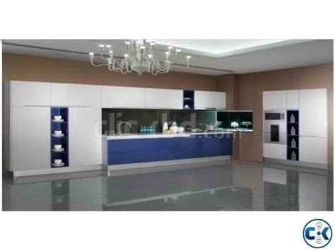 high gloss lacquer kitchen cabinets high gloss white lacquer kitchen cabinet clickbd