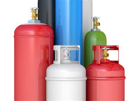 cuisiner au gaz ou à l électricité cuisiner au gaz ou a l electricite la pompe chaleur au