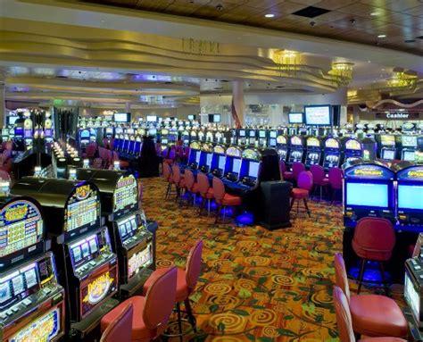 odawa casino resort clark construction company