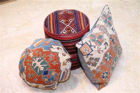 pulitura tappeti persiani tappeti artigianali orientali e persiani quot arian quot palermo