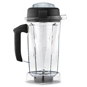 vitamix 174 64 oz blender container bed bath beyond